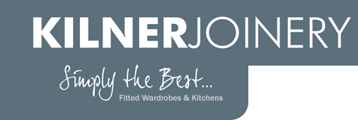 Kilner Joinery